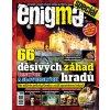 enigma 118