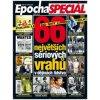 Epocha speciál 02/10