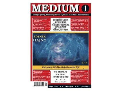 Medium 0118 tit