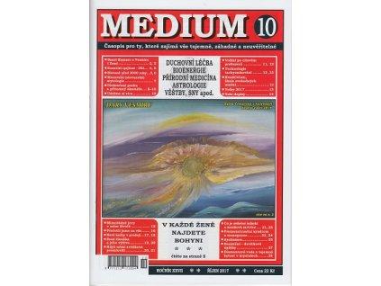 Medium_102017