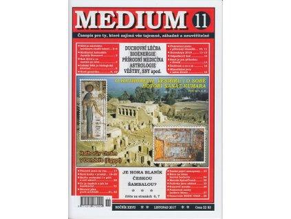 Medium_112017