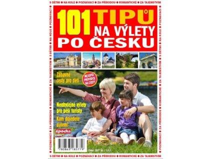 101 Tipů1 15