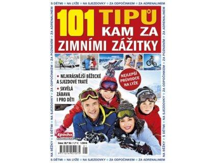 zima1 16
