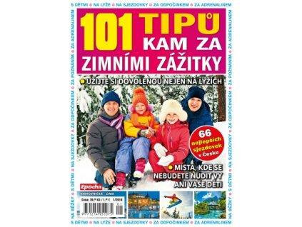 Zima1 18