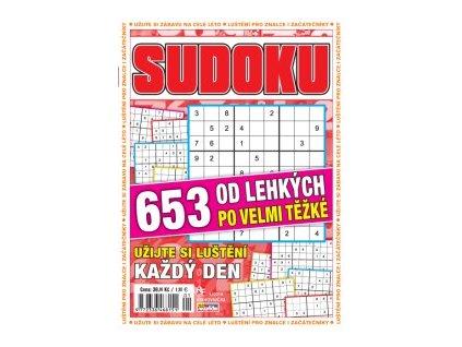 01 sudoku