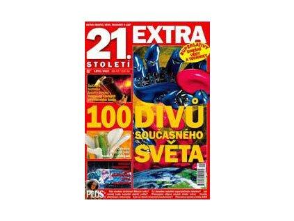 21.století extra 01/07