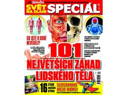 SPECIAL LETO 2 18