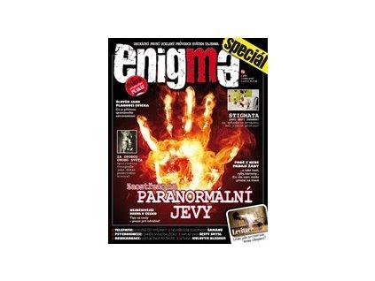 Enigma sp. 0209