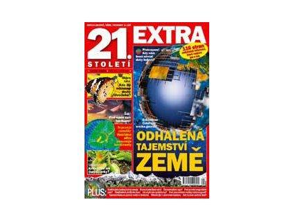 21.století extra 01/05