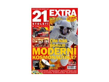 21.století extra 01/06