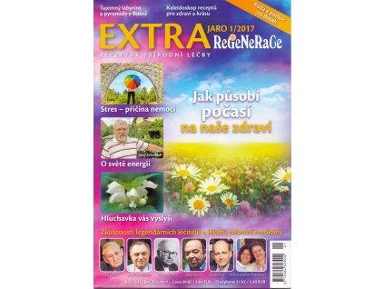 Extra 0117
