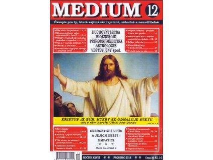 Medium 1218