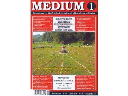 Medium 0119