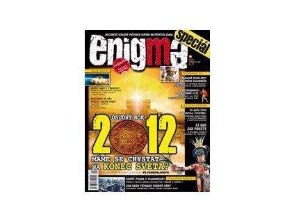 Enigma sp 1 12