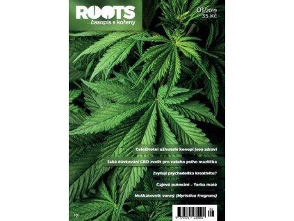 Roots 2019 01 titulka
