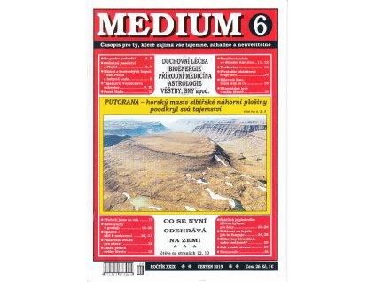 Medium 062019
