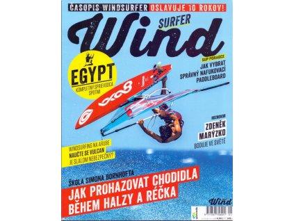 Windsurfer 0118