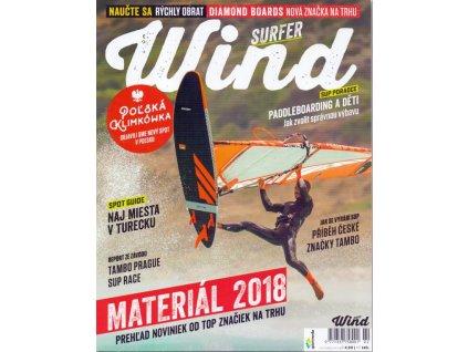 Windsurfer 0218