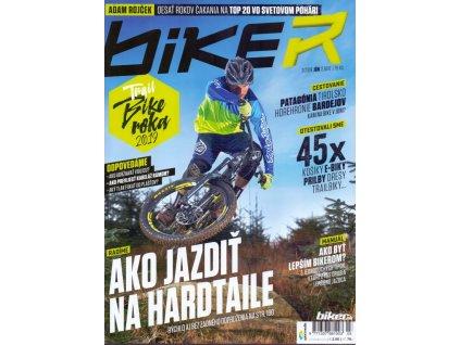 Biker 0319
