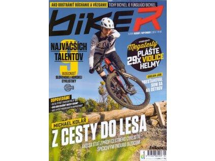 Biker 0519