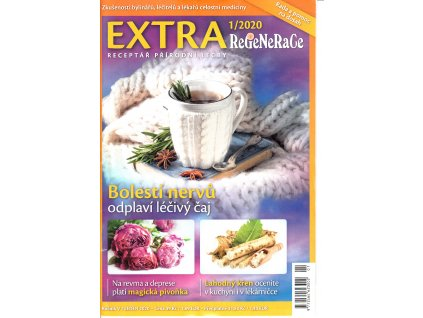 Extra 012020