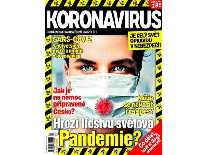 01 titul koronavirus 001 001