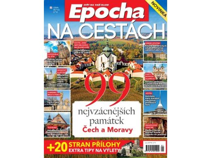 01 epocha na cestach titul page 001