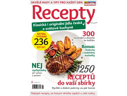 Recepty skvele rady tipyVYBR OK 001 001