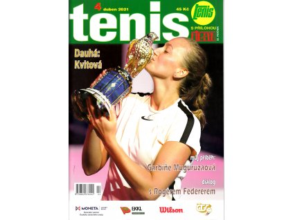 Tenis 042021