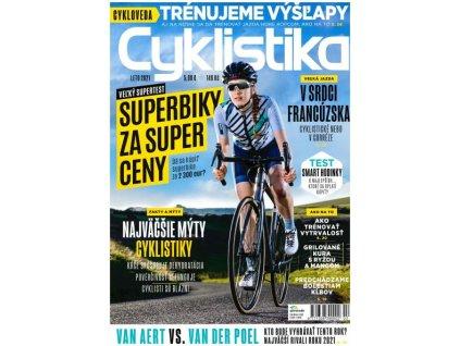 Cyklistika 0221