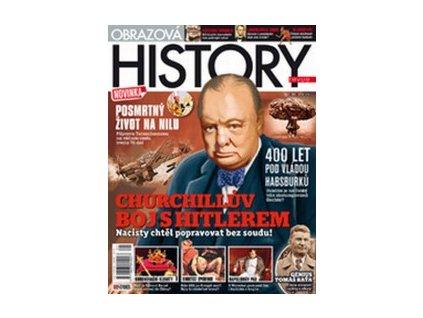 titul obrazova history1802