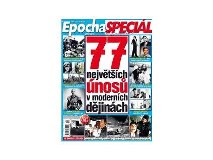 Epocha speciál 01/11