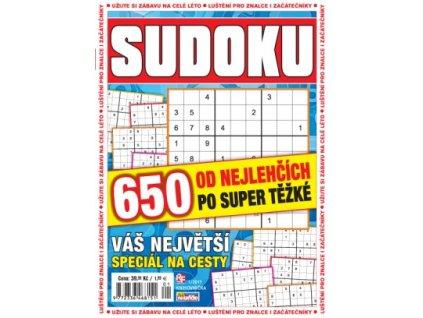 1 17 Sudoku