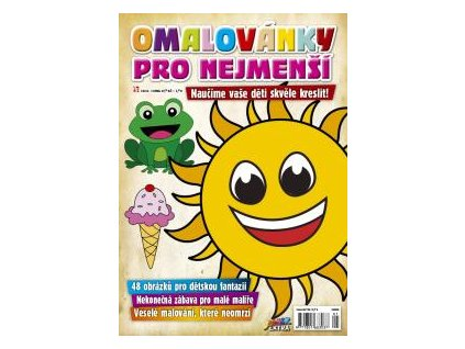 01 cover Detske2