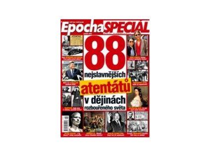 Epocha speciál 01/12