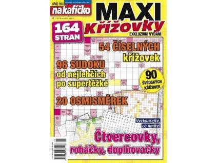 maxikrizovky 1 17 (002)