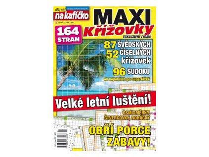 maxi 217