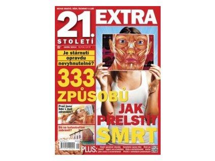 extra114