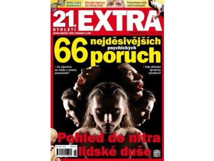 Extra titul2 15
