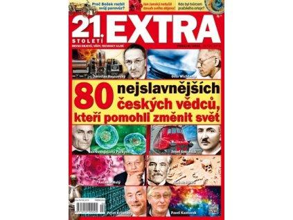 EXTRA 022 16