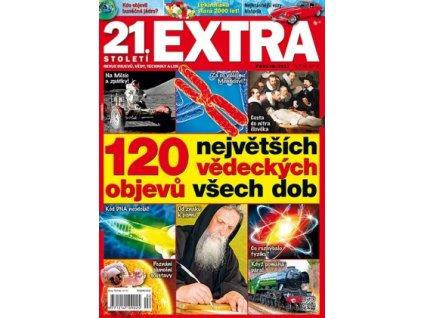 EXTRA 02 2 17