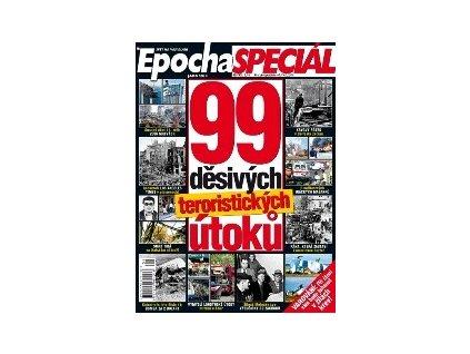 Epocha speciál 01/13