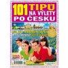 101 tipu 1 2016 2