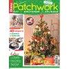 Diana Patchwork 29
