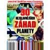 titul enigma 2 2020 1200 knih
