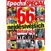 Special 02 tit web