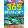 365 tipů na výlety 01/20 - knihovnička Epocha