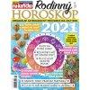 01 mcnk horoskopy 1 2020