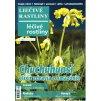 léčivé rostliny 012020