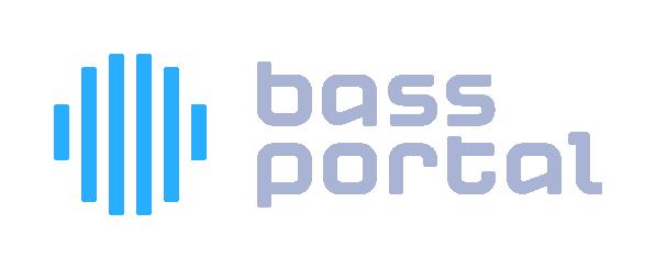 Bass Portal Store